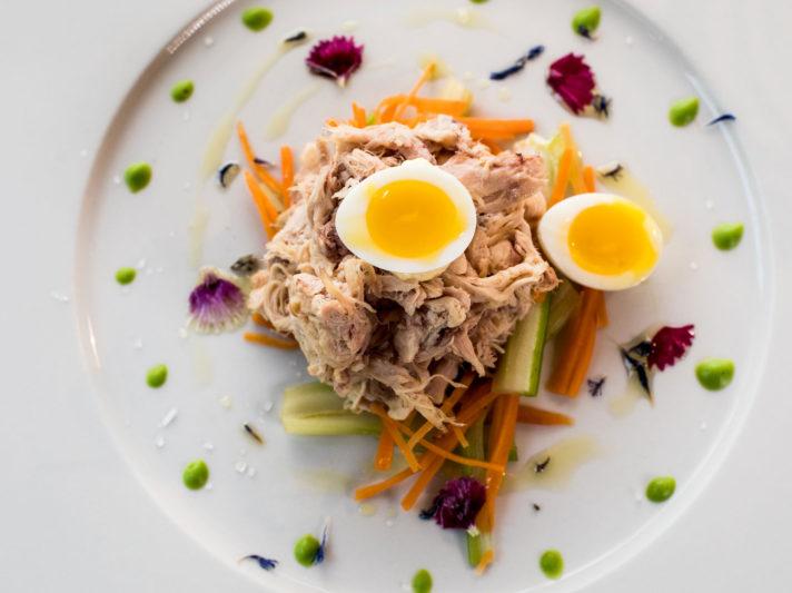 piatti-osteria-la-fefa-finale-emilia-2